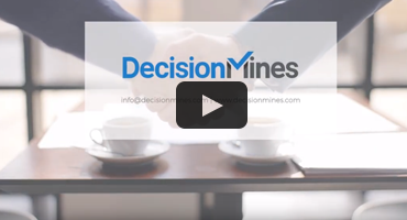 Wealth Management Solutions by DecisionMines