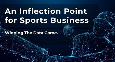How Big Data in Sports is Changing the Game