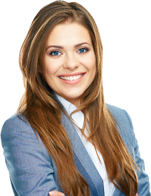 Rachel Johanson - Contact Center Representative