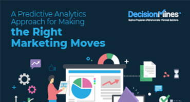 Predictive Analytics Efficient Campaign Management