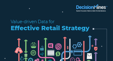 Strategizing Retail Analytics Successfully