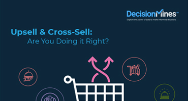 Upsell & Cross-sell: Done Right