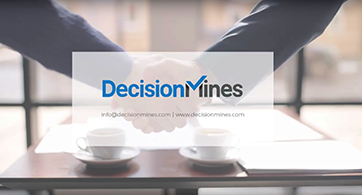 Wealth Management Solutions-DecisionMines